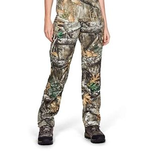 Under Armour Brow Tine Hunting Pants size 12